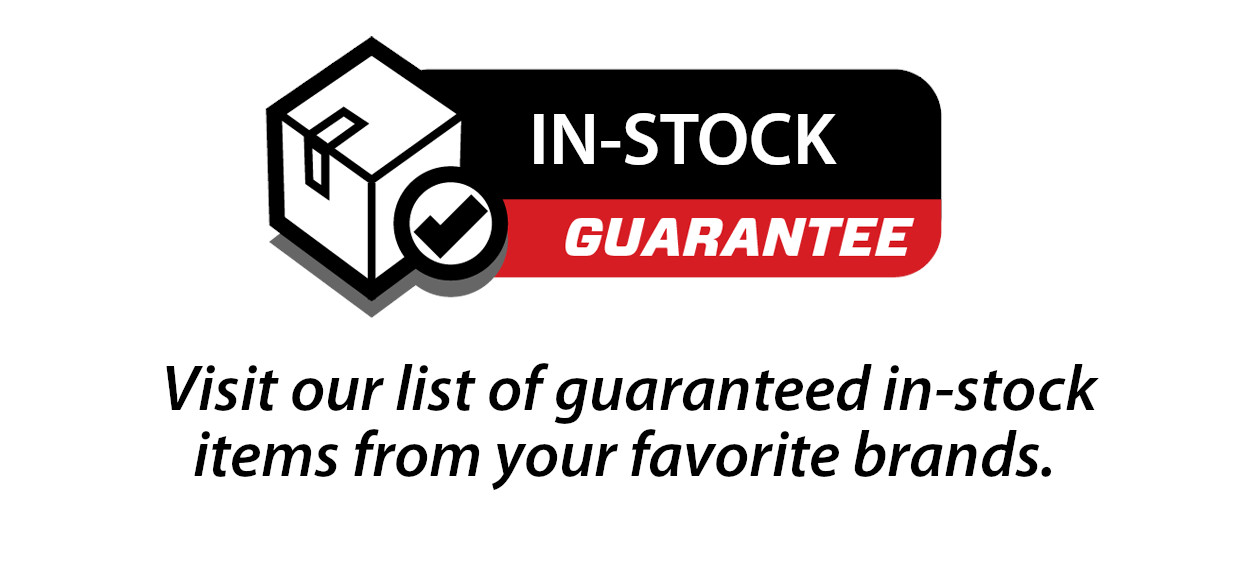 Guaranteed in-stock (1252 x573)
