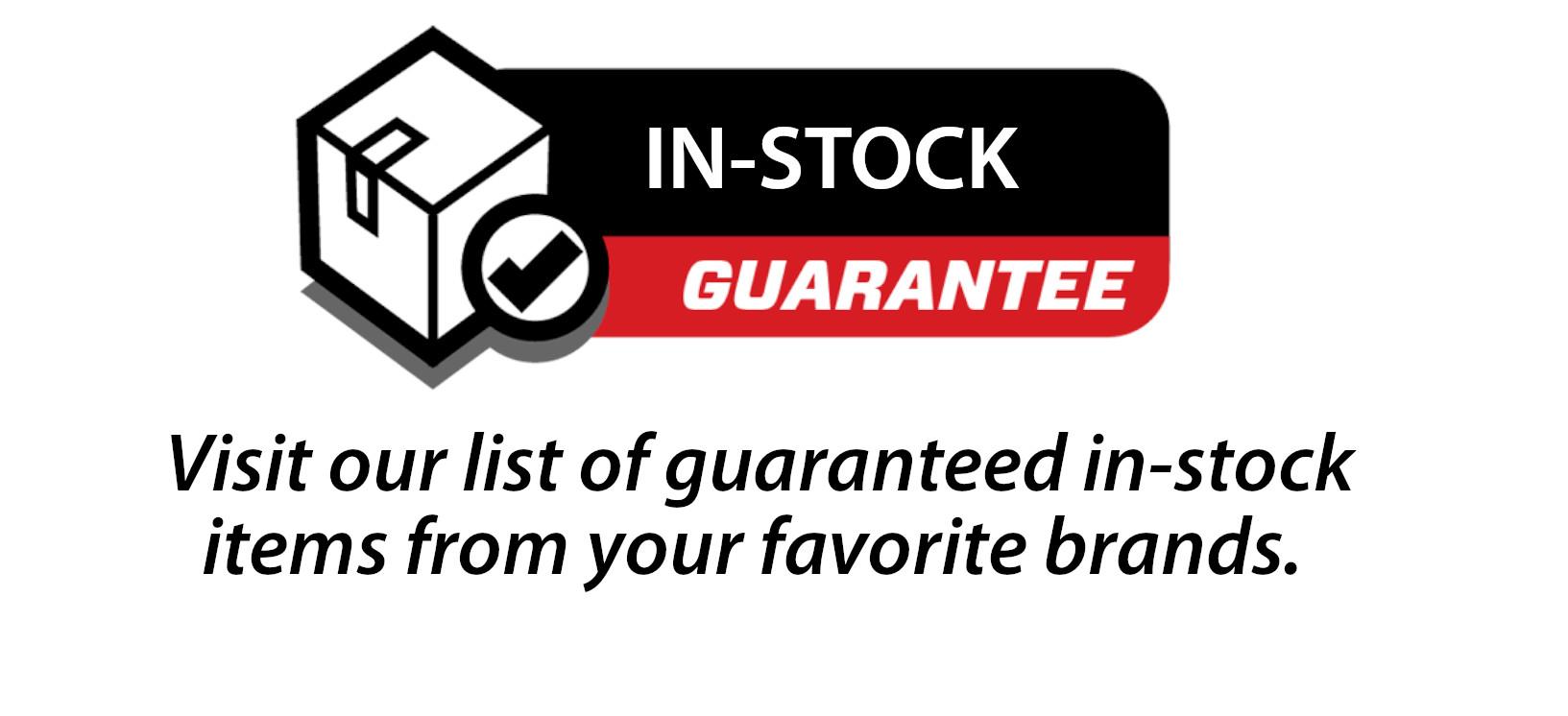 Guaranteed in-stock (1633 x746)